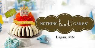 nothing bundt cakes eagan birthday celebration friends of the brave
