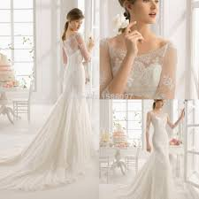designer wedding gown designer plus size wedding dresses with sleeves dresses