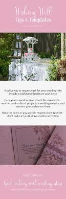 wedding gift nz the 25 best wishing well poems ideas on honeymoon