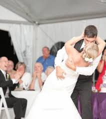 for your wedding top 40 song ideas for your wedding dancescape
