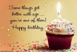 Happy Birthday Wishes Happy Birthday Wishes Quotes Images For Friends Hindi Shayari
