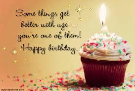 Happy Birthday Wishes Happy Birthday Wishes Quotes Images For Friends Hindi Shayari