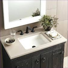 undermount bathroom sink bowl granite undermount bathroom sink bathroom sink by bathrooms ceramic