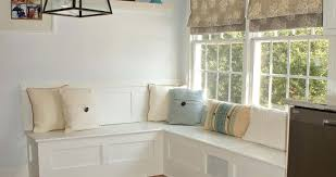 kitchen bench seating ideas banquette bench seating dining curved banquette bench seating full