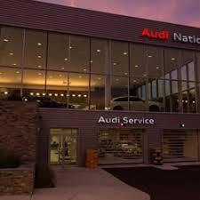 bernardi audi of natick ma audi natick 12 photos 117 reviews auto repair 549