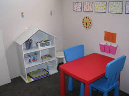 playroom ideas for small spaces playroom ideas design u2013 home