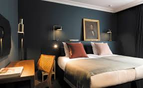 hotel and hospitality lighting louie blog luxurious modern lobby