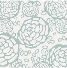 petal pushers wallpapers 22 best locust road wallpaper images on pinterest colour match