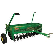 cil grass seed spreader settings grass decorations inspirations
