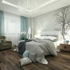 tapisser une chambre tapisser une chambre les papiers peints design en 80 photos