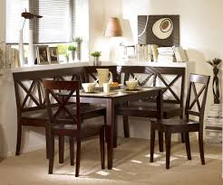 kitchen nook furniture set catchy breakfast nook set tables together with breakfast nooks
