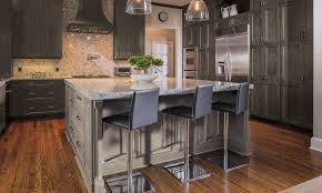 Modern EuropeanStyle Kitchen Cabinets  Kitchen Craft - Kitchen cabinet pricing guide