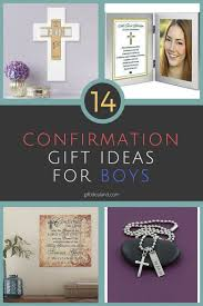 catholic confirmation gifts 27 confirmation gift ideas for boys confirmation gift and