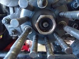 tear it up fix it repeat shovelhead 4 speed saga part 1