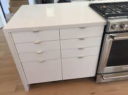 blog posts kitchen prefab cabinets rta kitchen cabinets ready