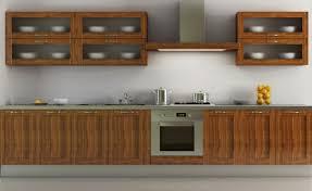terrific wooden furniture kitchen cabinet using furniture design