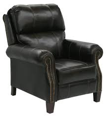 bedroom reclining chair amazon guide for purchasing reclining