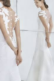 carolina herrera bridal carolina herrera bridal fall 2018 mondo bridal agency the