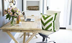 How To Keep Your Desk Organized 5 Ways To Keep Your Desk Organized Dreamstale