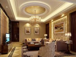 Ceiling Lights For Living Rooms Living Room Ceiling Lights Decorating Ideas Fooz World
