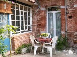 chambre à louer toulouse location appartement à toulouse iha 12432