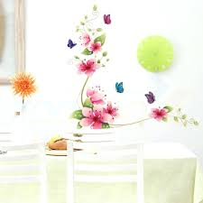 decorative flower image result for long floor decor artificial arrangements for