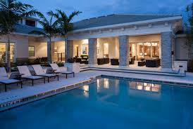 homes for rent in royal palm beach fl homes com