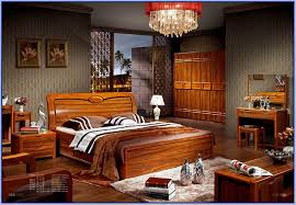 Quality Bedroom Furniture Uk Home Design Ideas - Good quality bedroom furniture uk