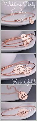 flower girl charms best 25 flower girl jewelry ideas on flower girl