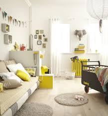 chambre bébé tendance couleur chambre bebe tendance avec best couleurs tendance chambre