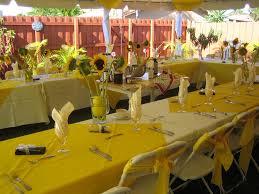 sunflower kitchen decorating ideas diy decorations ideas pink zebra table decor
