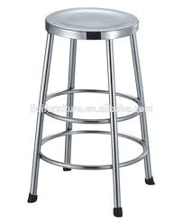 Bar Stools At Walmart Walmart Bar Stools Walmart Bar Stools Suppliers And Manufacturers