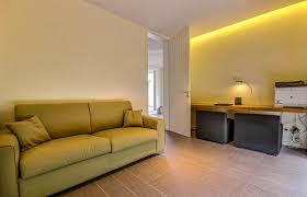 bureau center martinique luxury vacation rental villa bay martinique