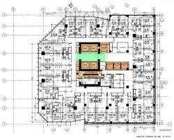 hotel floor plans hotel floor plans dwg room layout design miraculous revised for