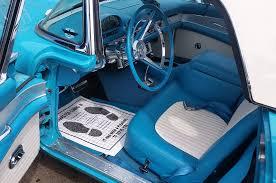 Custom Car Upholstery Near Me Richmond Car Pool Detail Car Cleaning Auto Detailing Paint
