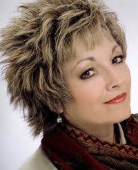 short layered hairstyles for women over 50 hairstyles for women over 50 the xerxes