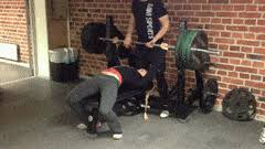 bench press 100kg bench press gifs search find make share gfycat gifs