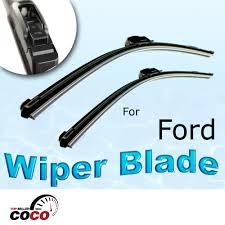 Ford Explorer Accessories - online get cheap 2003 ford explorer accessories aliexpress com