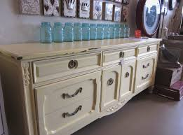 cabinet ikea sideboards and buffets luxury china cabinet from
