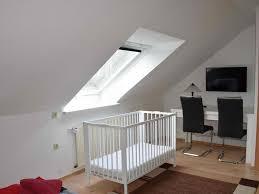 Schlafzimmer Einrichten Dunkel Haus Renovierung Mit Modernem Innenarchitektur Kühles Dunkles