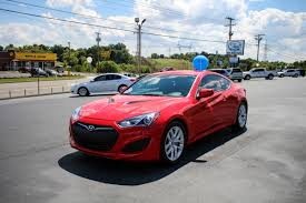 2013 hyundai genesis coupe 2 0t for sale 2013 hyundai genesis coupe 2 0t trust auto used cars