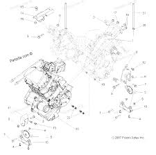 t834n honeywell thermostat wiring diagram wiring diagrams