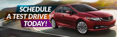 rivertown honda used cars schedule a test drive at our rivertown honda dealership
