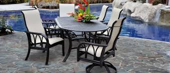 Patio Furniture Sarasota Fl by Leaders Outdoorre Patio Sarasota Naples Fl Tropical Craigslist
