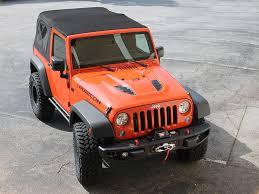 jeep mopar parts wrangler doors mirrors parts mopar mp 82213656 mopar rubicon