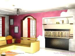 design interior home living room design interior archways wall arches and columns home