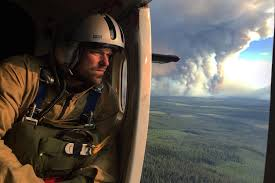 Wildfire Kootenays by B C Wildfires 2017 Archives Agassiz Harrison Observer