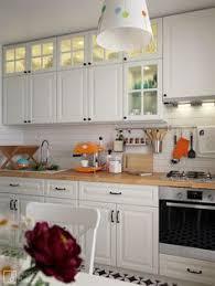 ikea küche metod ikea metod bodbyn white кухня мечты küche