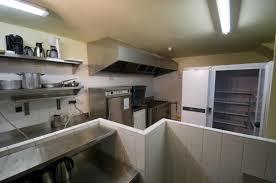 cuisine traiteur relais des pierres dorées lacenas hebergement collectif à lyon et