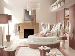 endearing 70 metallic teen room interior inspiration of best 25